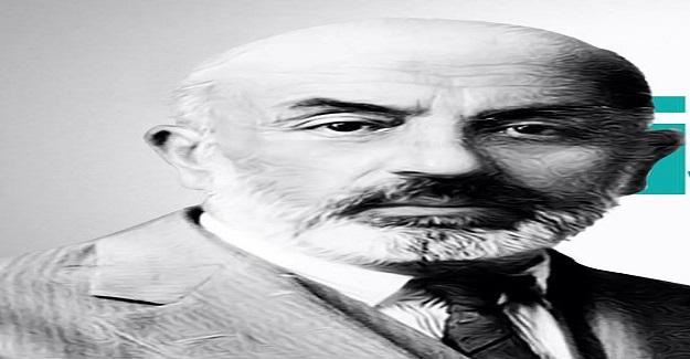 Mehmet Akif Ersoy'un Cenazesinin Hüzünlü Hikayesini Biliyor musunuz?
