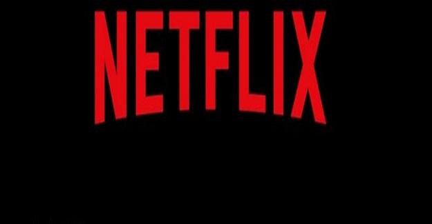 Netflix Aylık Ücretleri Ne Kadar? Netflix Üyeliği Nasıl Yapılıyor? Netflixe Nasıl Üye Olunur?