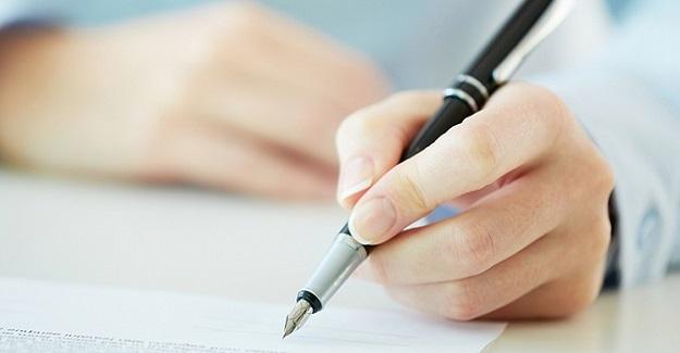 Öğretmenlere Saat 18.00'den Sonraki Ve Hafta Sonları Ders Görevleri İçin Zamlı Ek Ders Ücreti Ödenmelidir.