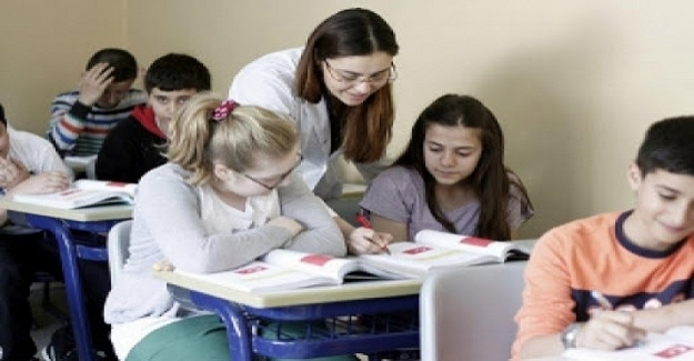 Öğretmenlik Meslek Kanunu Hayata Geçmelidir