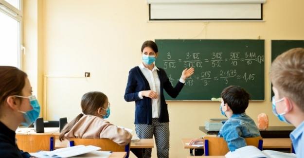 Okullar Ne Zaman Açılacak 2021-2022