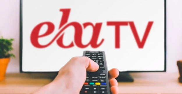 TRT EBA TV YAYINLARI LİNKLERİ. EBA TV FREKANSLARI