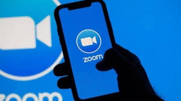Zoom, iPhone, Android, Windows ve Mac'te Nasıl Kullanılır?