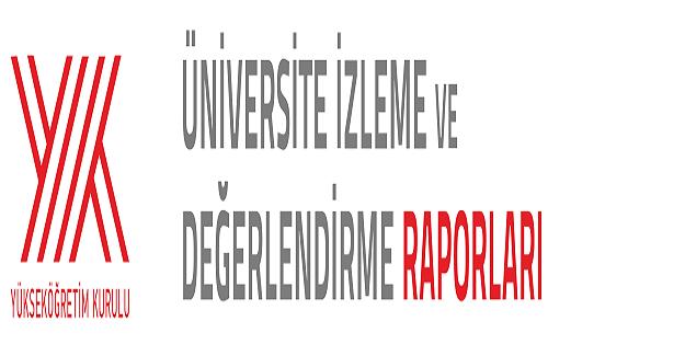 2019 Yılı Üniversitelerin Karneleri Verildi