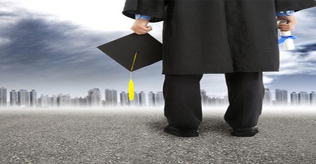 Bu Üniversitelerden Mezun Olanlar Daha Rahat iş Buluyor
