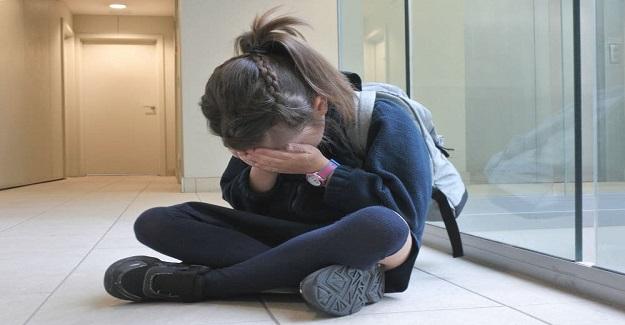 Çocuğunuz Okuldan Nefret Ettiğinde Ne Yapmalısınız?