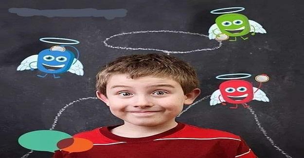 Çocuğunuza Okuldan Gelince Mutlaka Sormanız Gereken Soru