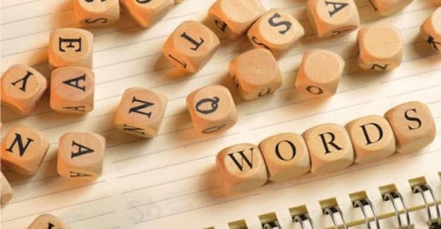 En Çok Karıştırılan Eşsesli 12 İngilizce Kelime