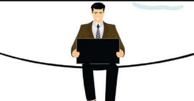 Freelance nedir? Freelance olarak yapılacak işler nelerdir?