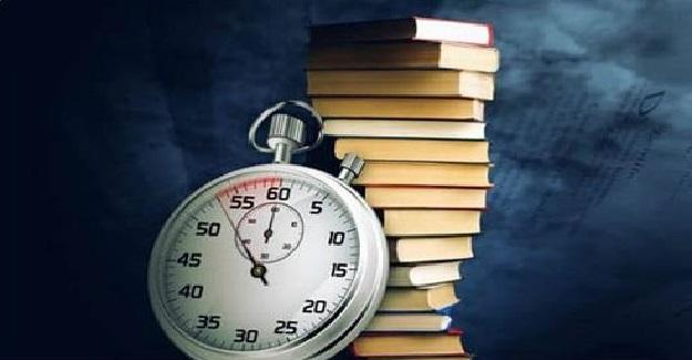 Her Öğretmenin Mutlaka Okuması Gereken Kitaplar