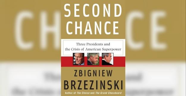 İkinci Şans Kitap Özeti