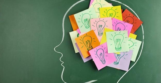 LGS'de Başarıyı Arttıracak Hafızayı Güçlendirme Teknikleri