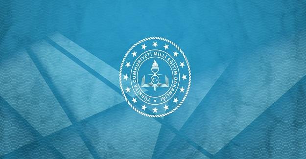 MEB'den Öğrenci Nakil İşlemlerine İlişkin resmi yazı