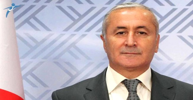 Milli Eğitim Bakanlığı Bakan Yardımcısı Mustafa Safran Öğretmenlere Destek Çıktı