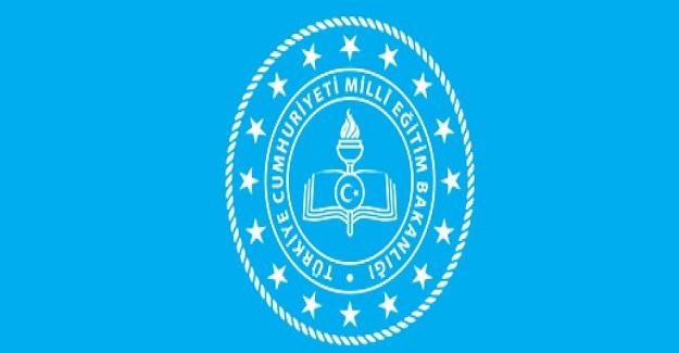 Milli Eğitim Bakanlığı Ölçme ve Değerlendirme Uygulamaları (Resmi Yazı)