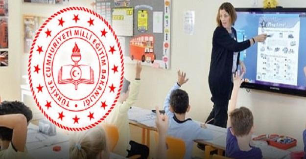 Milli Eğitim Bakanlığından Ders Kitaplarına İlişkin Önemli Uyarı