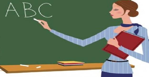 Öğretmenlerin Öğretim İşlerinde Yapması Gereken Ödevler