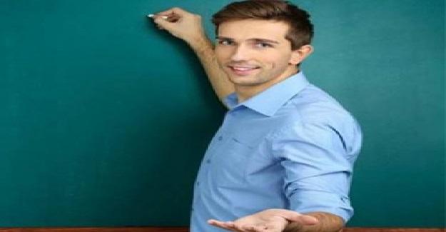 Öğretmenlik kariyer basamaklarında yükselme sınavı tekrar yürürlüğe girmelidir