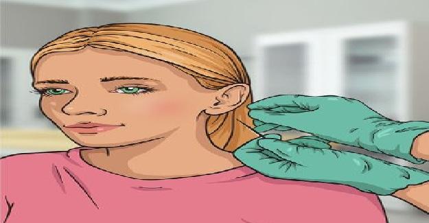 Piercing Yapmadan Önce Bilmeniz Gereken 6 Şey