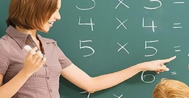 Sözleşmeli Öğretmenler Yer Değiştirme Talebinde Ne Zaman Bulunabilecek?