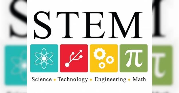 STEM Nedir? STEM Eğitimi Ülkemizde Neleri Değiştirebilir?