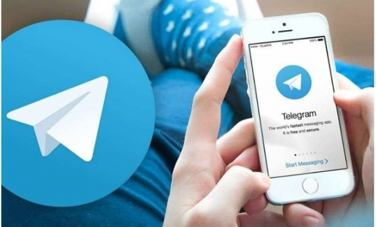 Telegram Nedir? Telegram Nasıl Kullanılır? Telegramda Grup Nasıl Kurulur?