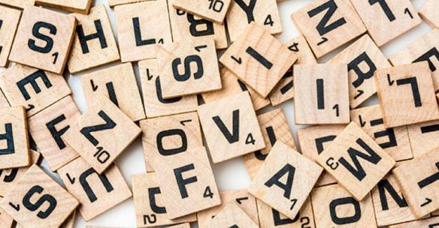 Tersten Okunuşu da Aynı Olan Kelimeler ve Cümleler
