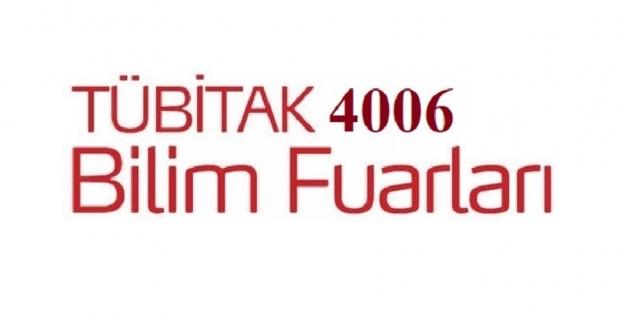TÜBİTAK 4006 İNGİLİZCE PROJE ÖRNEKLERİ 2021
