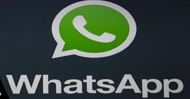WhatsApp'ın ve Diğer Mesajlaşma Uygulamalarının Topladığı Veriler?