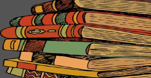 Zor okuyan öğrenciler için stratejiler