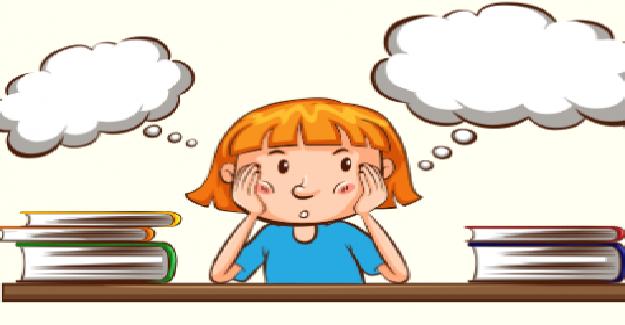 1. Sınıf Öğrencilerin Okuduklarını Anlama Çalışmaları