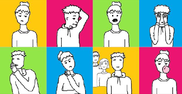 Bir Öğretmen Anlatıyor: Ortaokul Öğrencileri Hakkında Kesin Olarak Bildiğim 8 Şey
