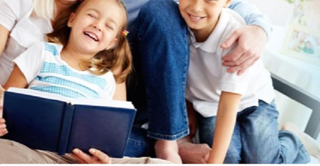 Çocuğunuza Nasıl Söz Dinletirsiniz?