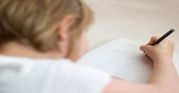 Çocuklarda DEHB Dikkat Eksikliği Hiperaktivite Bozukluğu Nasıl Anlaşılır?