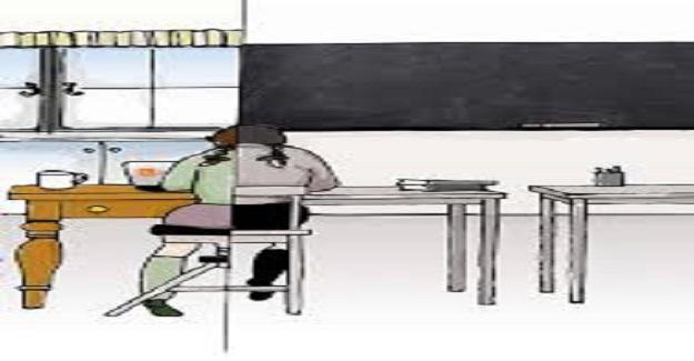 Eğitimcilerin Karma Öğrenimde Başarılı Olması İçin İpuçları