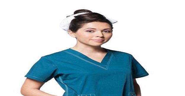Hastanede Kimler Mavi Önlük Giyer?