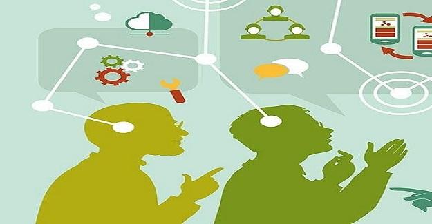 Konuşmadan Nasıl Farklı İletişim Kurulur?