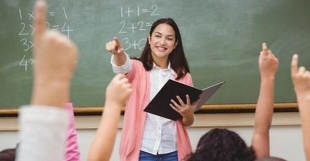 Kronik Rahatsızlığı Olan Öğretmenler Okula Gidecek mi?