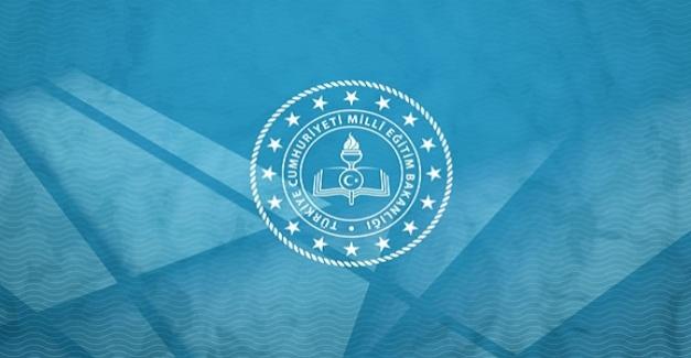 MEB'den DYK Kursları İle İlgili Resmi Yazı