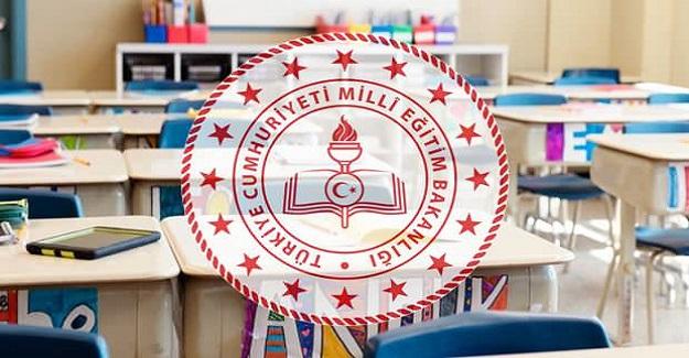 Mesleki Açık Öğretim Lisesi Yüz yüze eğitim veren okullar ve bölümler?