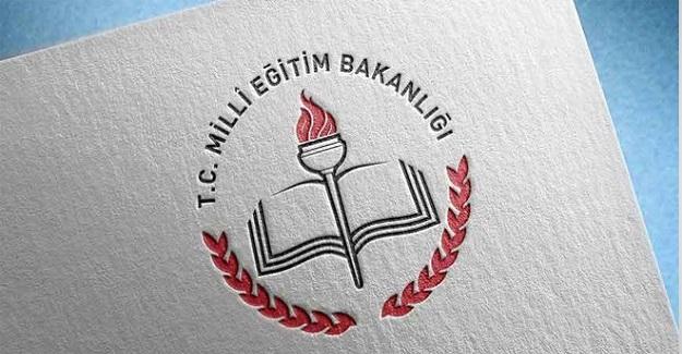 Milli Eğitim Bakanlığından Okullara Sosyal Etkinlikler Modülü Hakkında Resmi Yazı