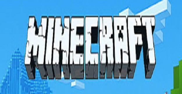 Minecraft Oyunu Çocuklar İçin Zararlı mı?