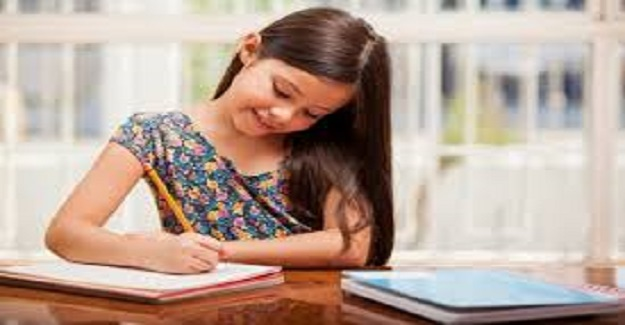 Öğrencilerin Okuma Becerilerini Geliştirme Yöntemleri