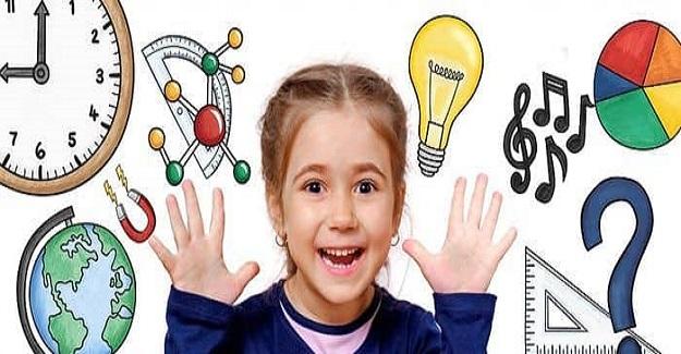 Okullar İçin Yardım Talebi Nasıl Oluşturulur?