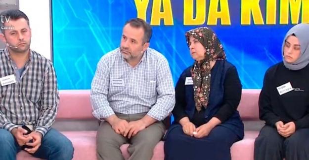 Osman Büyükşen ne doktoru?