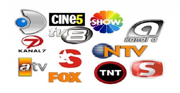 Tüm Televizyon ve Gazetelerin WhatsApp İhbar Hatları 2021