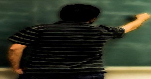 Ücretli Öğretmenlerin Sessiz Haklı Çığlığı