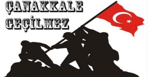18 Mart Çanakkale Zaferi ve Şehitleri Anma Sözleri