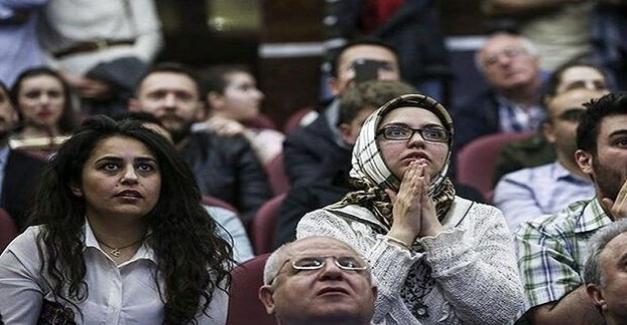 20 Bin Öğretmen Atama Kararı Atanmayı Bekleyen Yüz Binlerce Adaya Müjde mi?