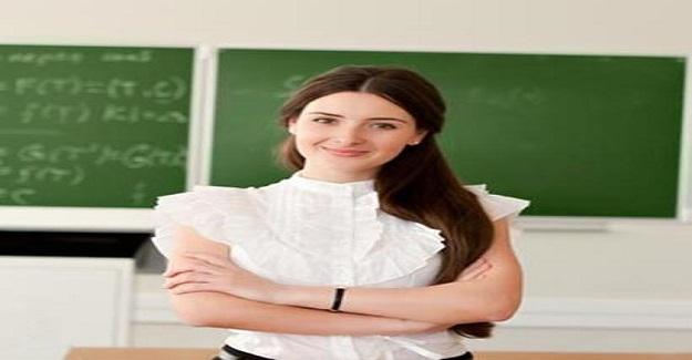 40 bin öğretmen daha atanmalı